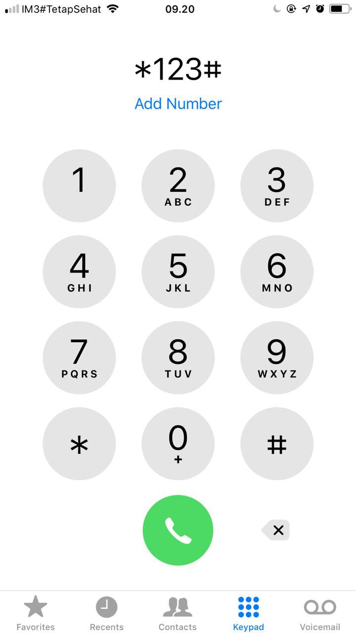 Ketikkan-kode-USSD-123-lalu-tekan-tombol-Panggil-atau-OK