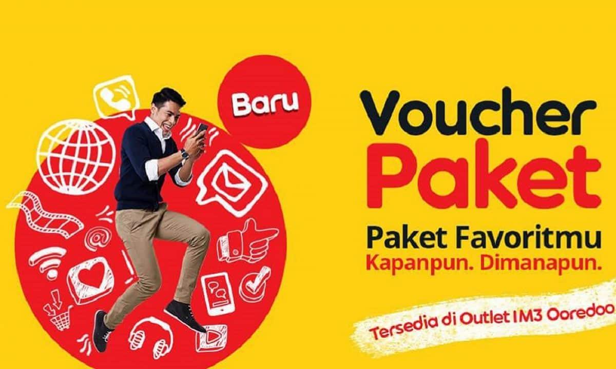 Keunggulan-Menggunakan-Voucher-Paket-Indosat