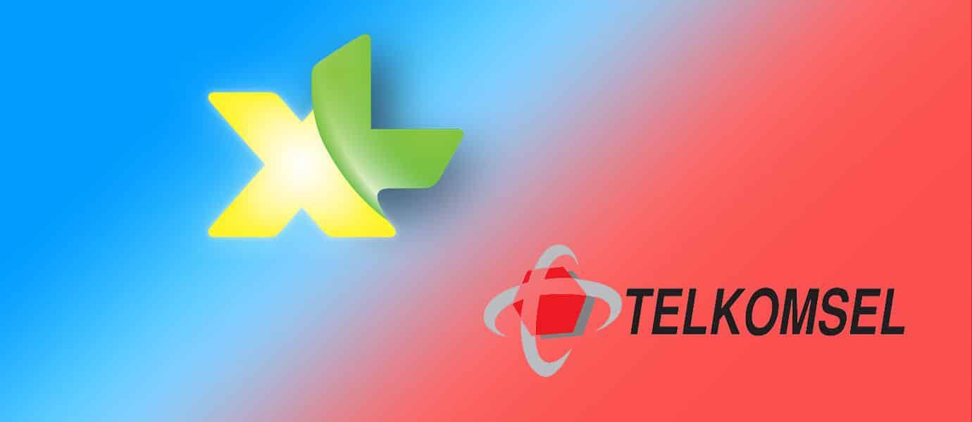 Keuntungan-Transfer-Pulsa-Telkomsel-ke-XL