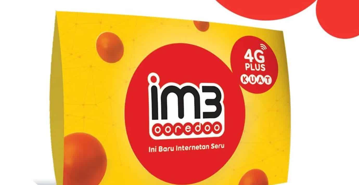 Kode-4-GB-14-GB-Unlimited