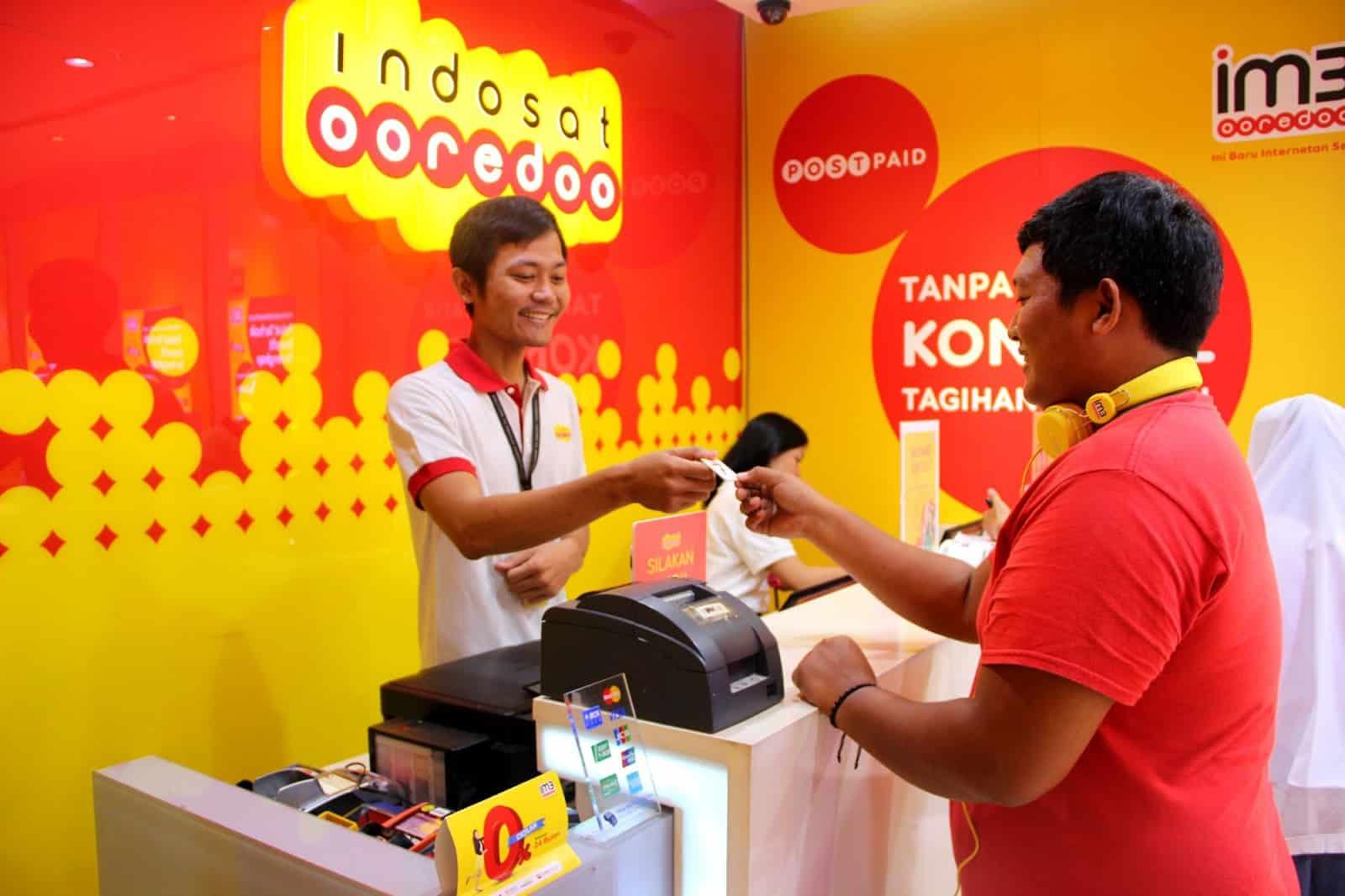 Konsultasikan-Kebutuhan-Anda-Pada-CS-Indosat