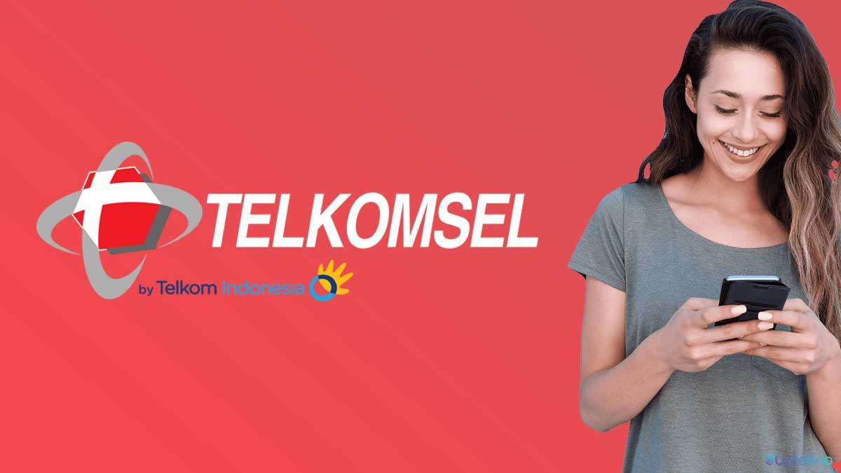 Layanan-Bagi-Pulsa-Telkomsel