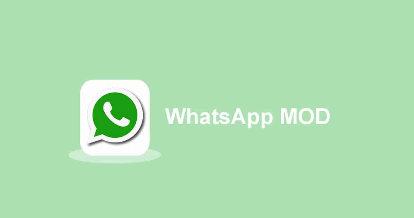 Link-Unduh-Aplikasi-WhatsApp-Mod