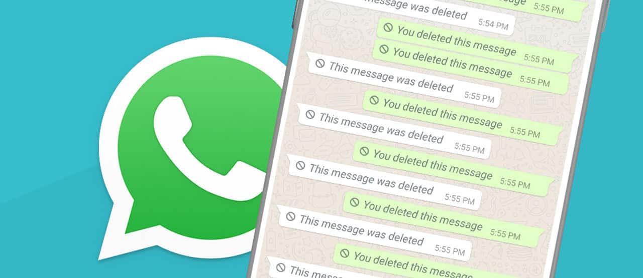 Mampu-membaca-chat-yang-dihapus-oleh-pengirim