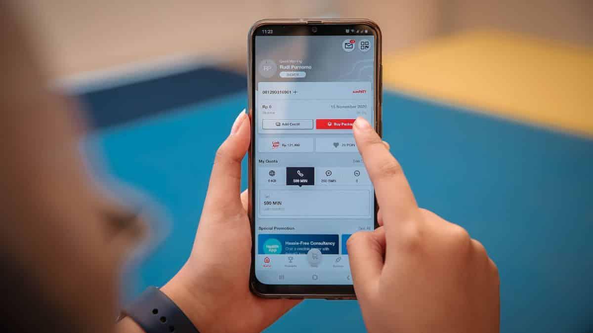 Melalui-Aplikasi-MyTelkomsel