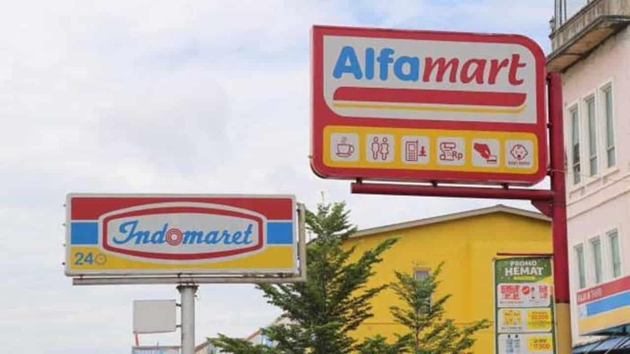 Melalui-Retail-Seperti-Alfamart-dan-Indomaret