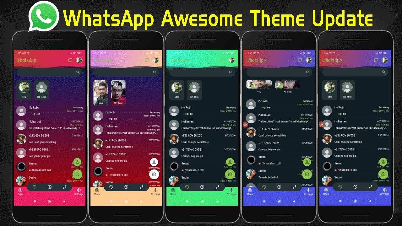 Memperbarui-tampilan-WhatsApp-dengan-berbagai-tema