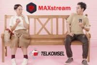 Mengenal-Kuota-MAXstream-Paket-Iflix-Telkomsel-Terbaik-Untuk-Anda