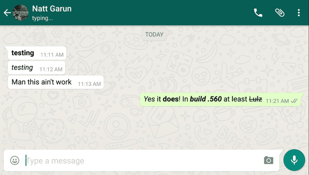Menghilangkan-tulisan-Typing-pada-jendela-chat