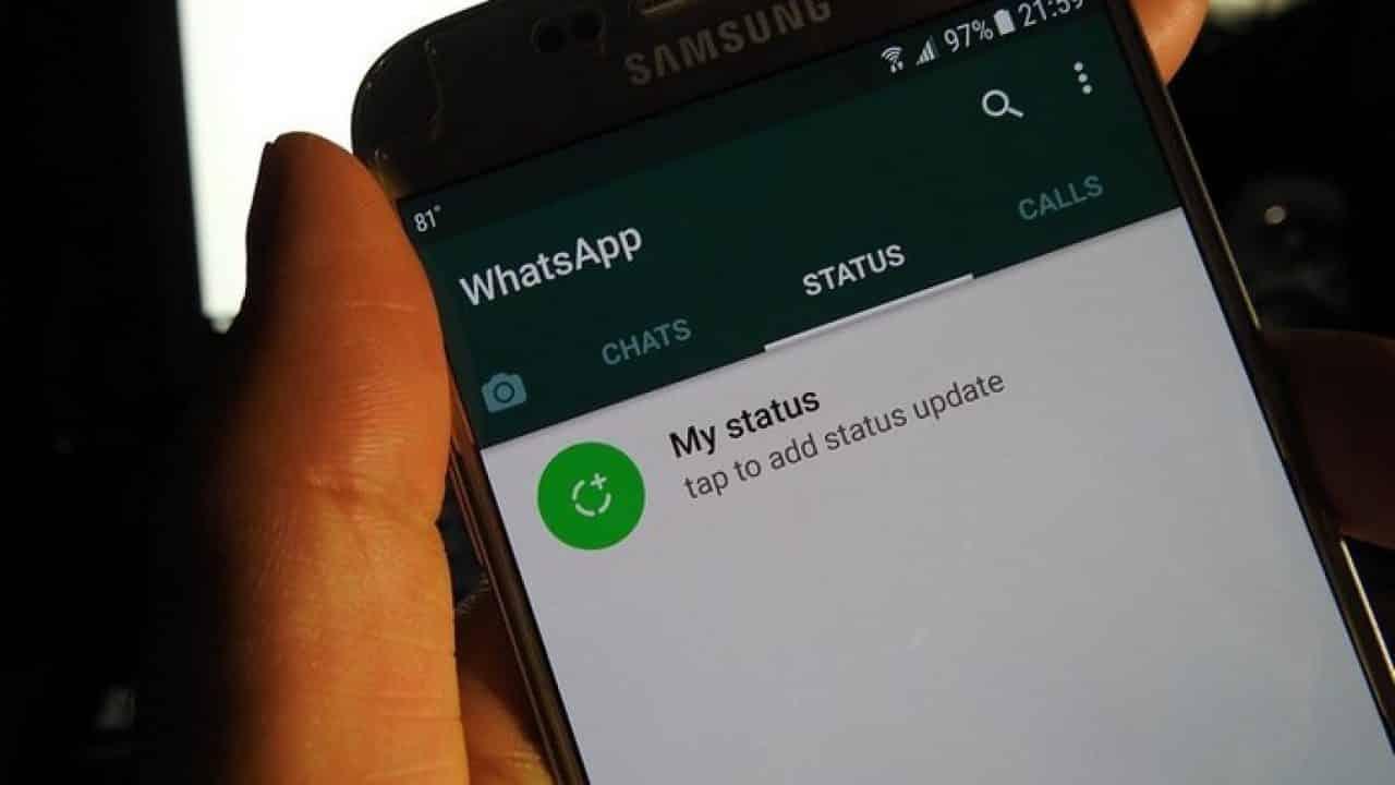 Mengintip-Status-WhatsApp-yang-dihapus-oleh-pembuatnya