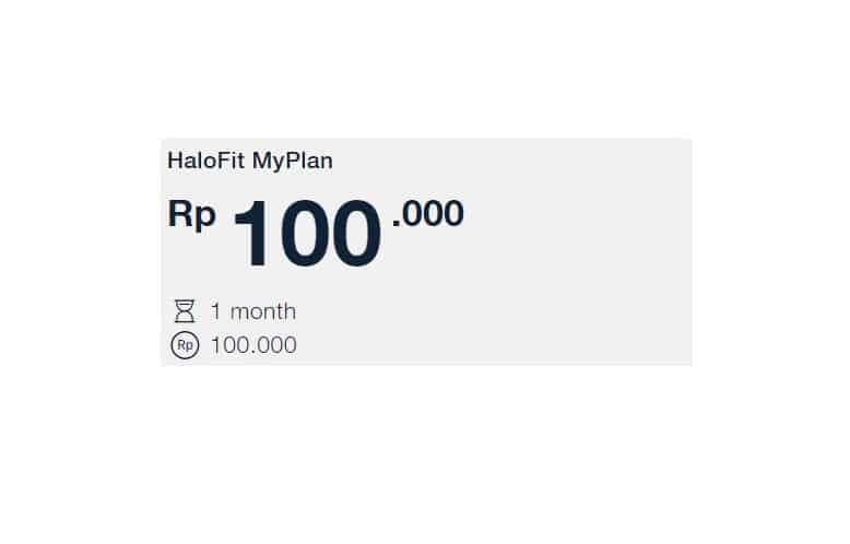 New-HaloFit-MyPlan-100000