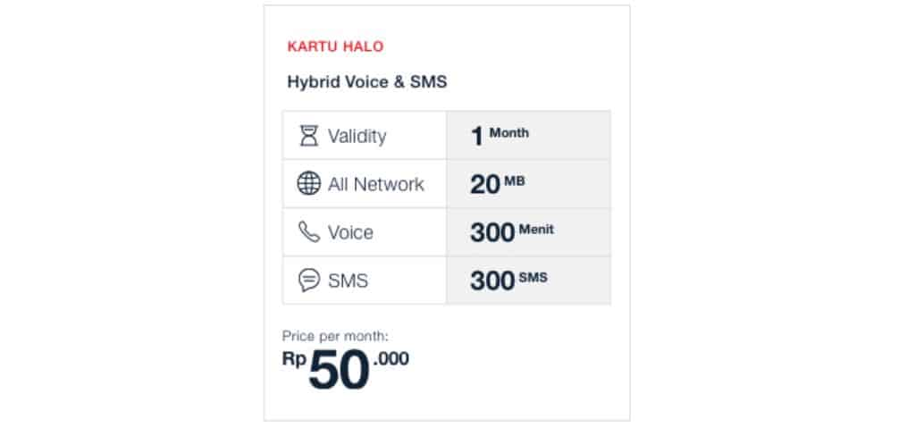 Paket-Hybrid-Voice-SMS