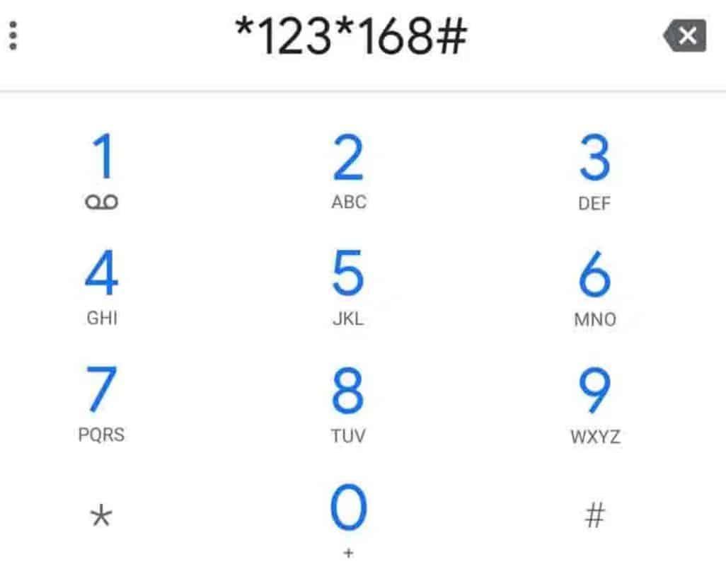 Setelah-itu-ketik-kode-dial-123168