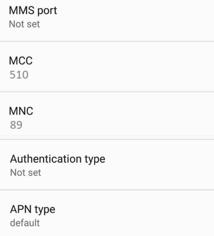 Settingan-APN-3-4G-LTE-Alternatif