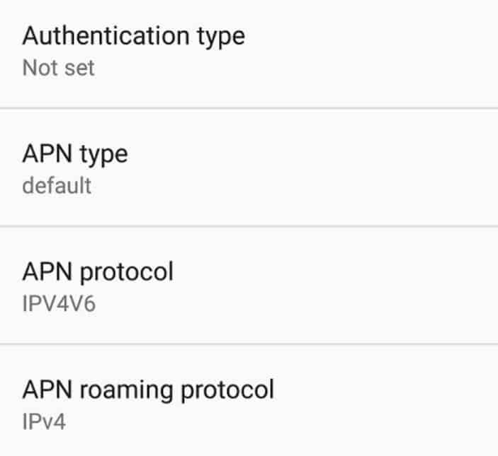 Settingan-APN-3-4G-Unlimited-bebas-kuota