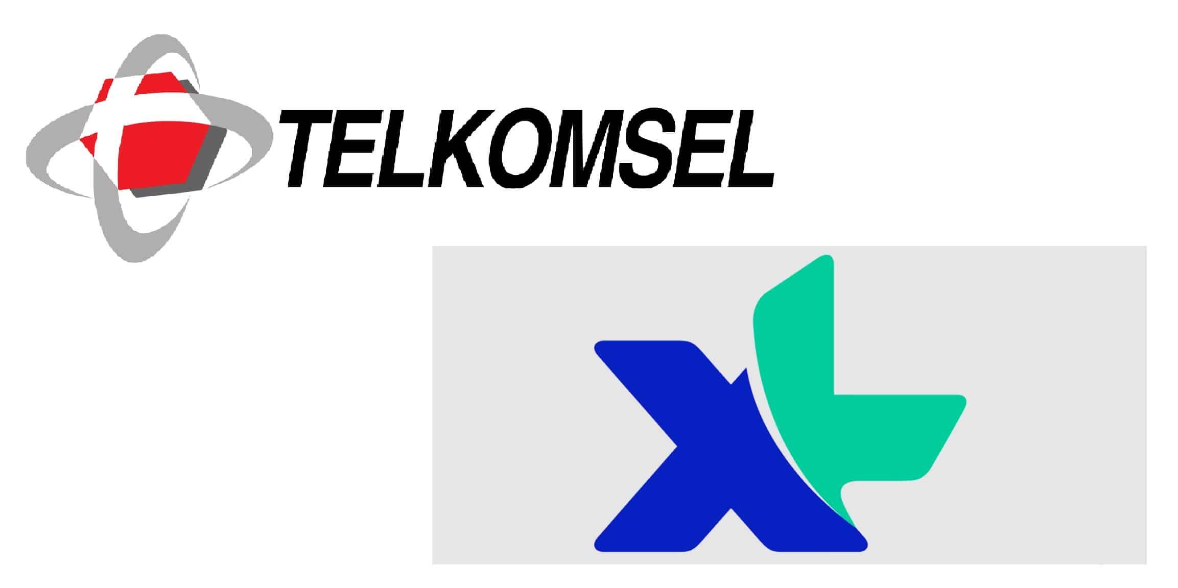 Syarat-dan-Ketentuan-Transfer-Pulsa-Telkomsel-ke-XL