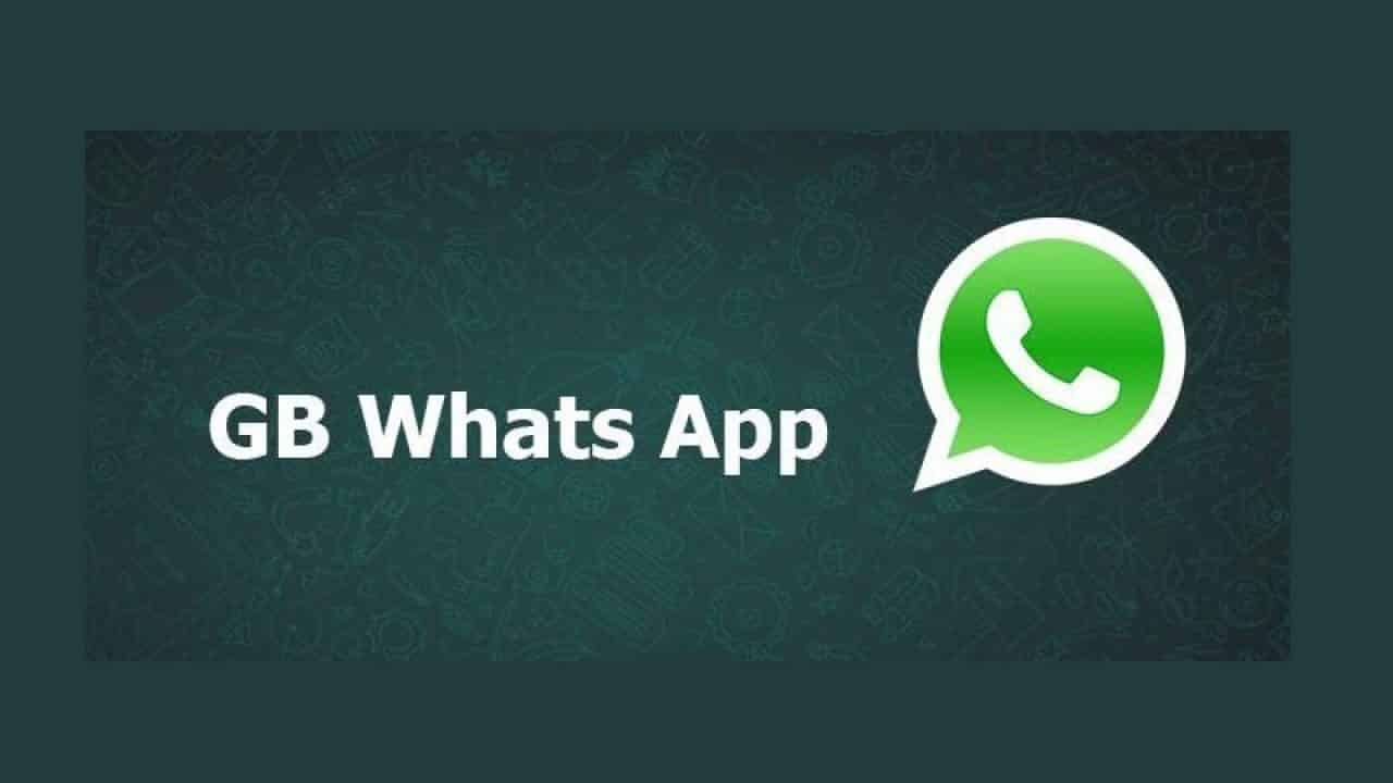 gb-whatsapp-pro