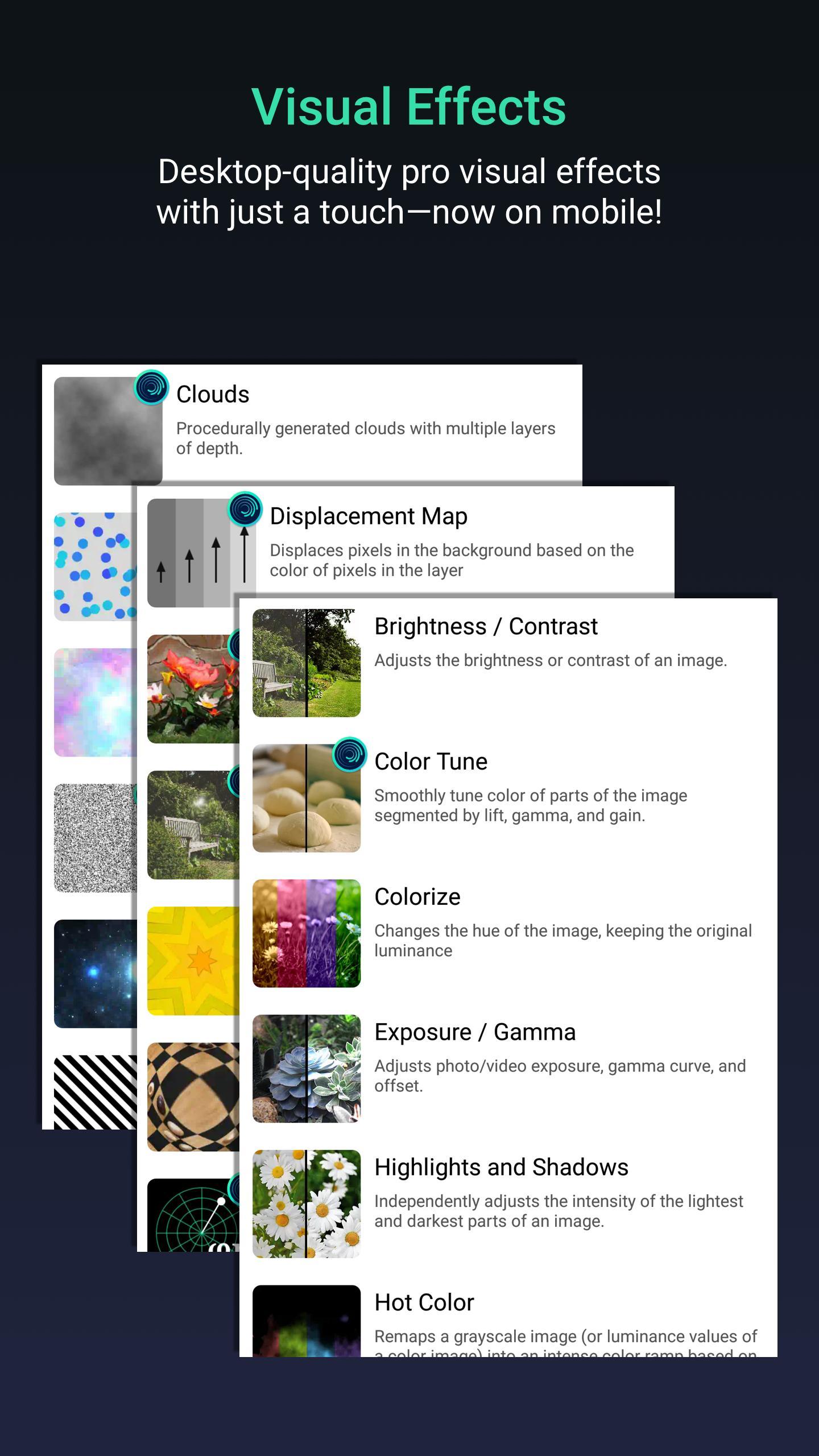 Lebih-Banyak-Pilihan-Visual-Effects