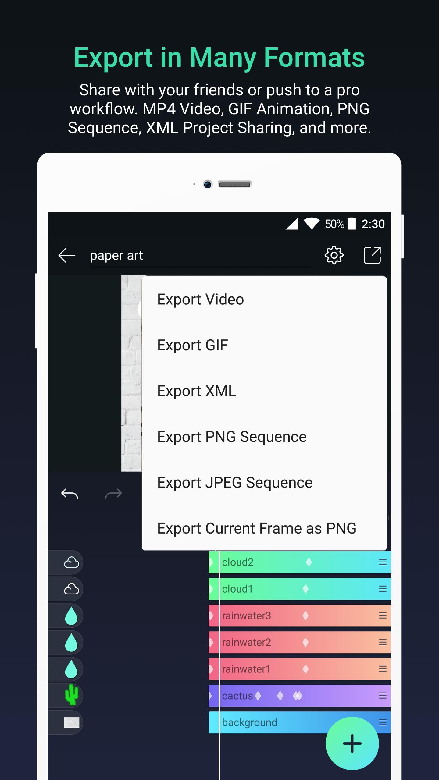 Memungkinkan-Export-File-dalam-Banyak-Format