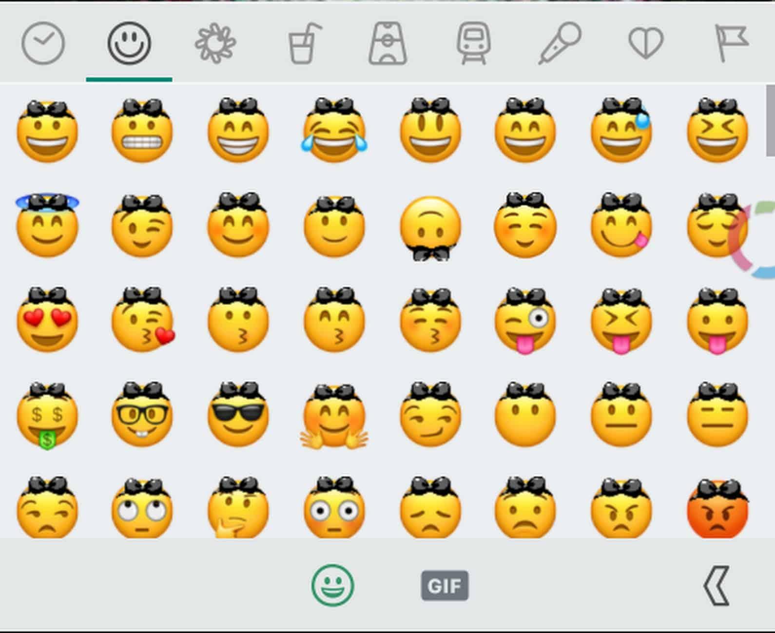 Ada-beragam-emoji-yang-dihadirkan