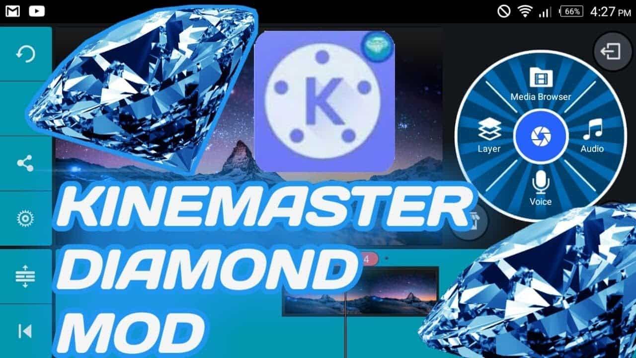Apa-itu-Kinemaster-Diamond