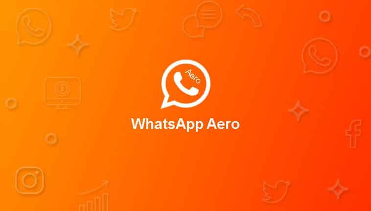 Cara-Download-WhatsApp-Aero