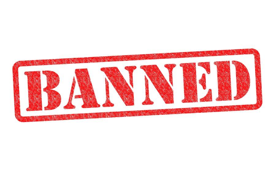 Cara-Memperbarui-Aplikasi-Supaya-Tetap-Anti-Banned