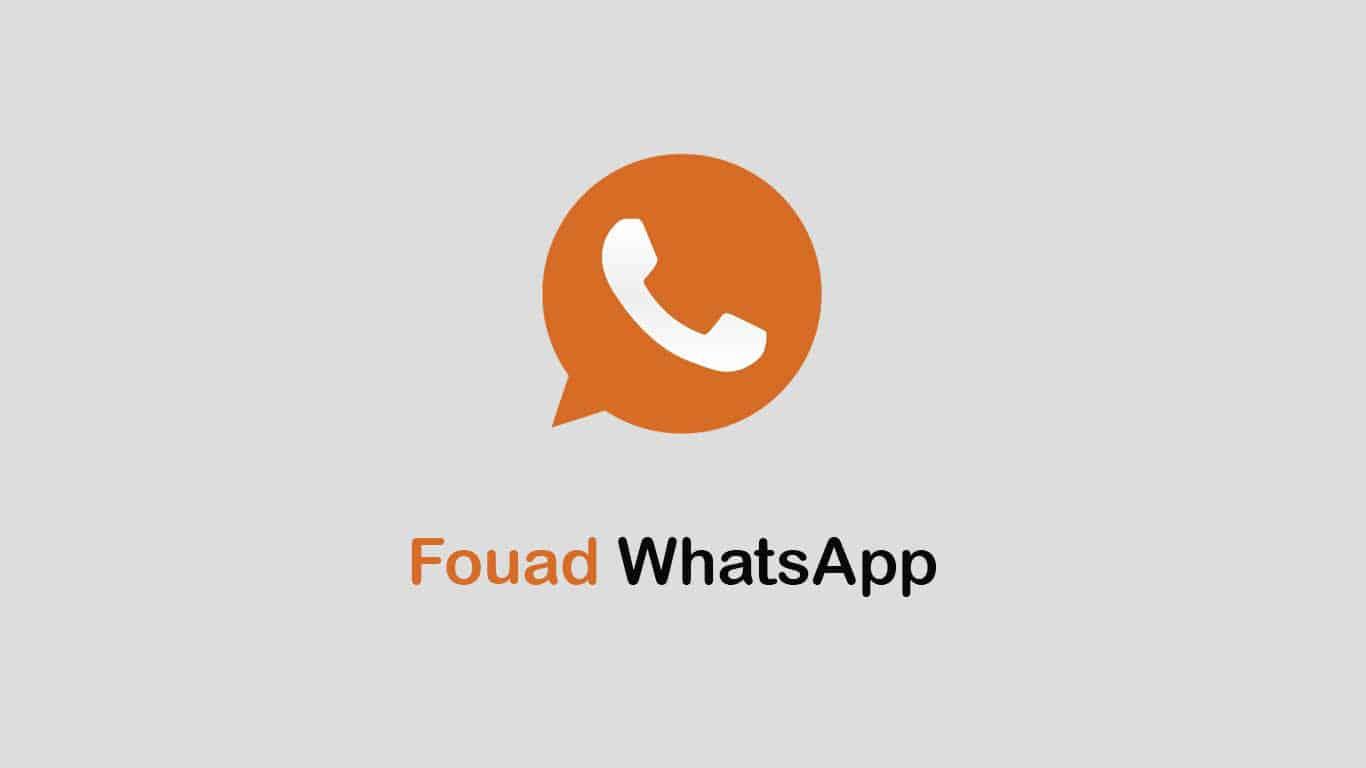 Download-Fouad-WhatsApp-Anti-Banned-Terbaru