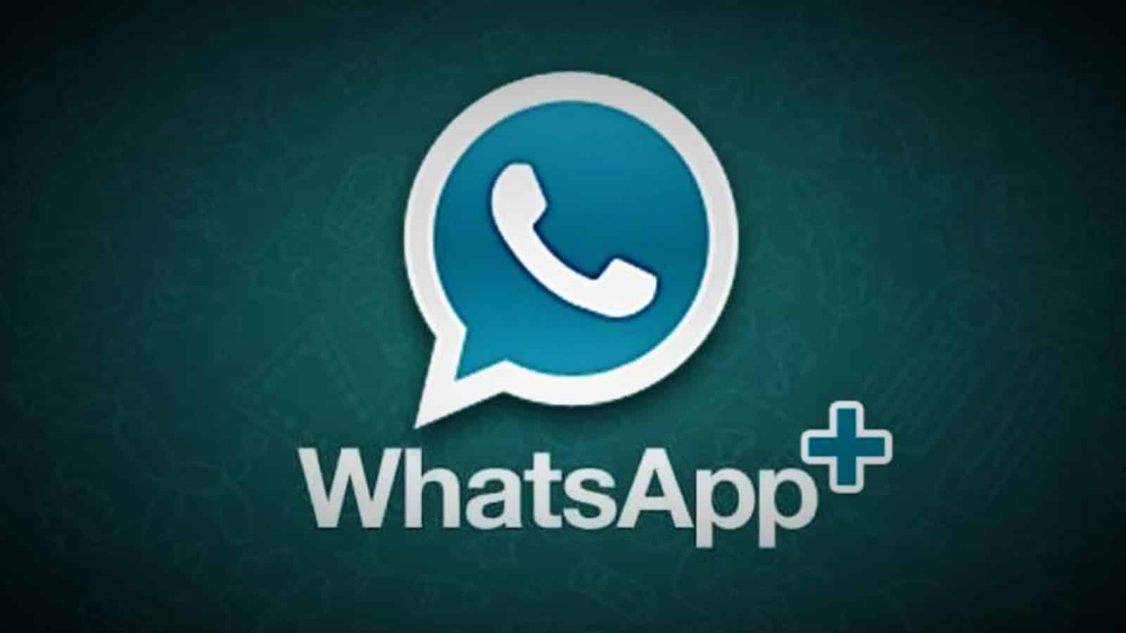 Download-WhatsApp-Plus-Terbaru