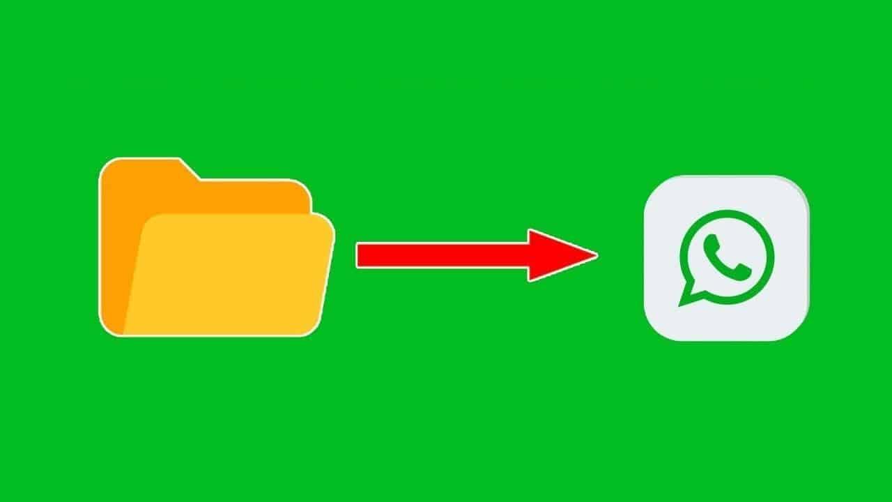File-sharing-tanpa-ada-batasan