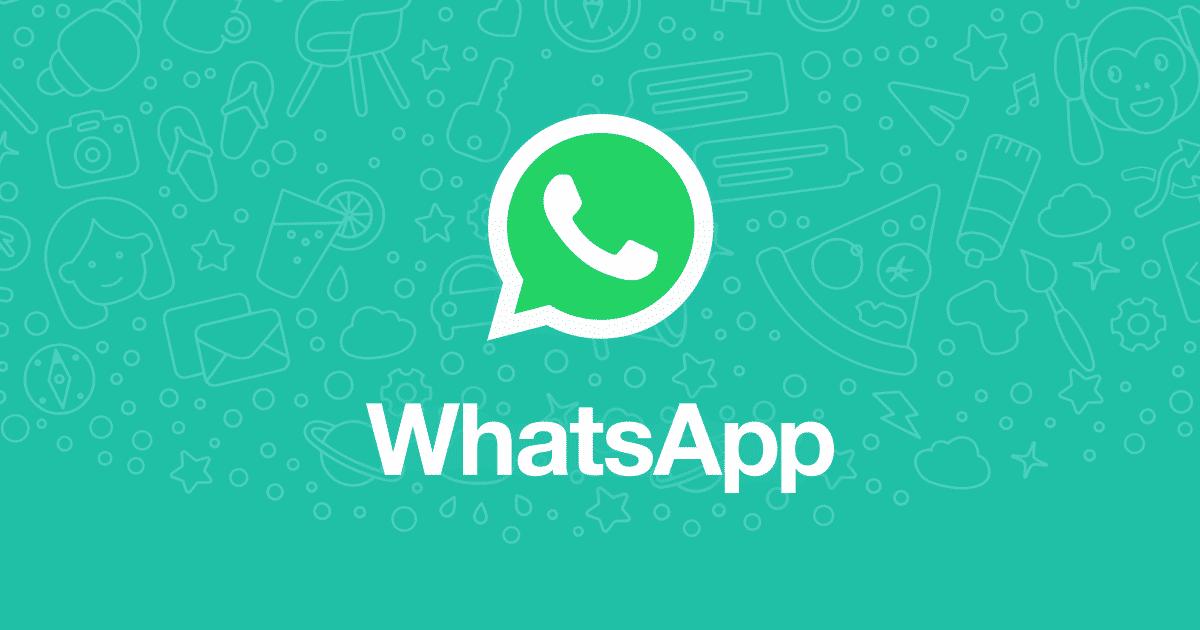 Jenis-WhatsApp