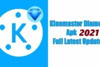 Mengenal-Kinemaster-Diamond-Beserta-Fiturnya