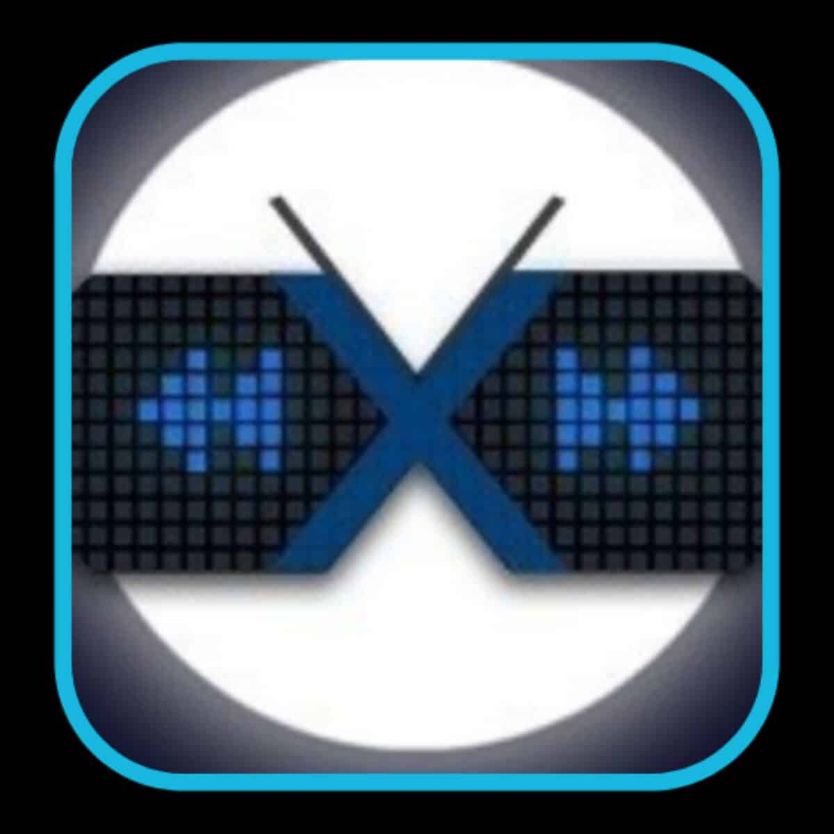Download-X8-Speeder-APK-Versi-China