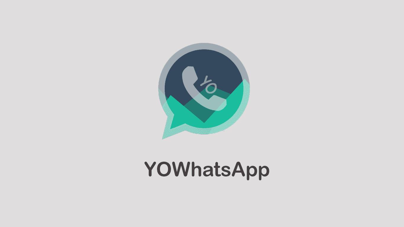 Keuntungan-menggunakan-YOWA